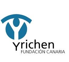 fundacion Yrichen