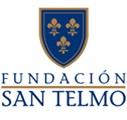 fundacion san telmo
