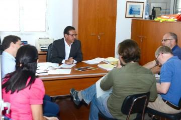 USAID Silos jun 17 1