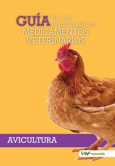 foto-guía-veterinaria