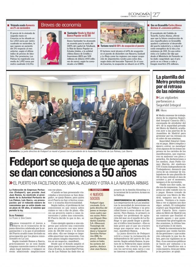 Canarias7_20171202