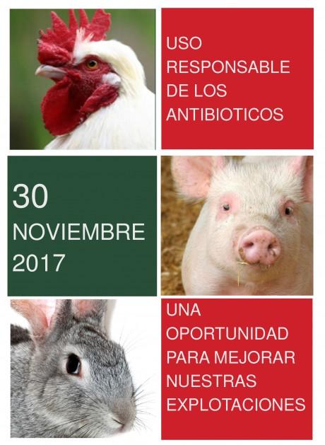Jornadas-antibióticos-G-Capisa-2017