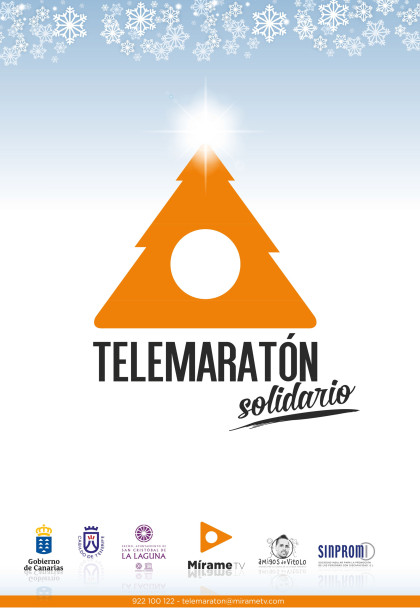 Portada-telemaratón-solidario-2017