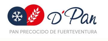 Copia-de-logo-DPan