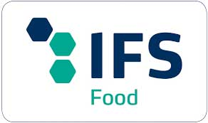 logo-ifs-ps