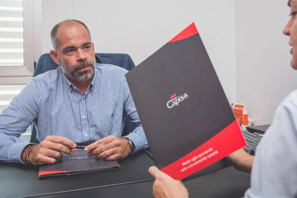 Samuel-Marrero_director-general-de-Grupo-Capisa